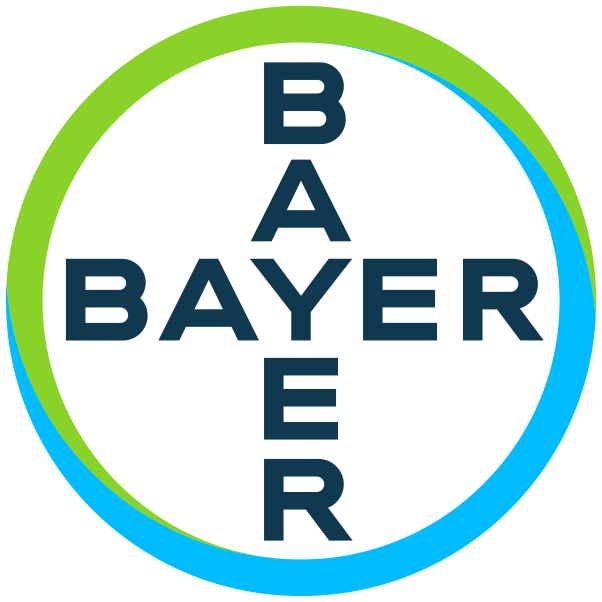 Corp-Logo_BG_Bayer-Cross_Basic_150dpi_on-screen_RGB.png